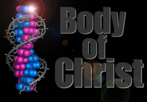 dna-body-of-christ