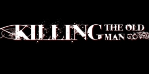 killing-the-old-man2