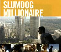 slum-dog-millionaire