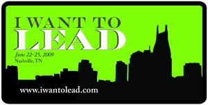 lead_now_revised