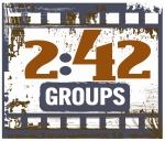 242 - color