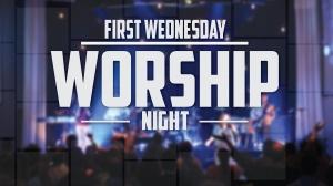 firstwedworship-01