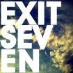 ExitSeven Square