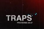 CIL_TRAPS_v03