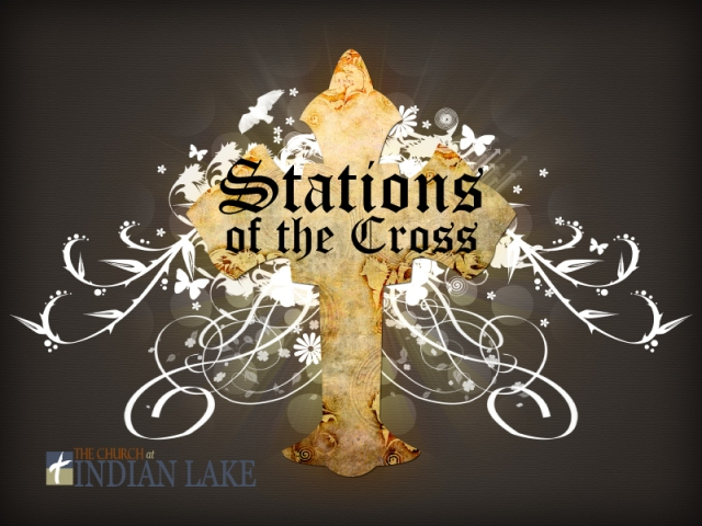 stations of the cross 2-01