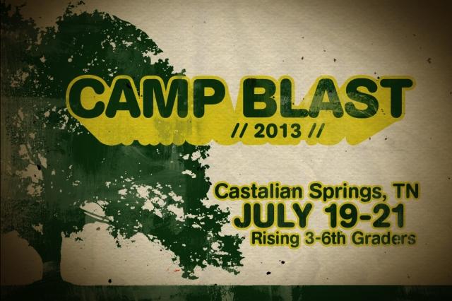 CIL_CAMP_BLAST_v05