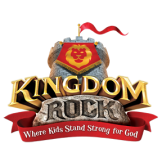 KingdomRock_Logo_LR_Color copy