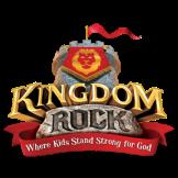 KingdomRock_Logo_LR_Color copy