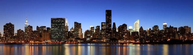 New_York_Hotels
