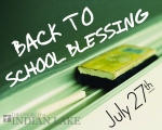 Back_to_School_Blessing_2013_CIL