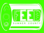 Feed_Sumner_Co