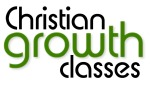 christian growth
