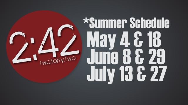 242 summer-01