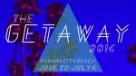 getaway 2014 2