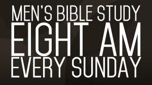 mens bible study2