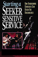 book_seeker_sensitive