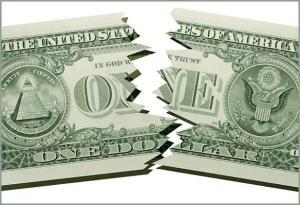 torn-dollar