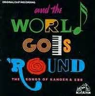 World_goes_round_logo