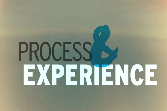 CIL-PROCESS-EXPERIENCE-Logo