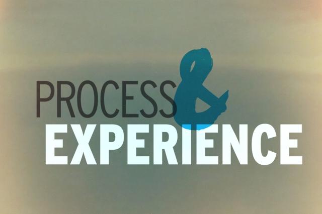 CIL-PROCESS-EXPERIENCE-Logo