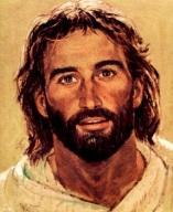 head-of-christ-Richard_Hook