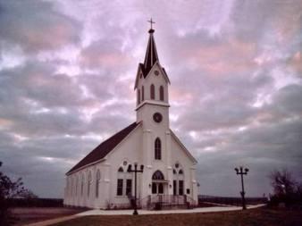 traditional-church