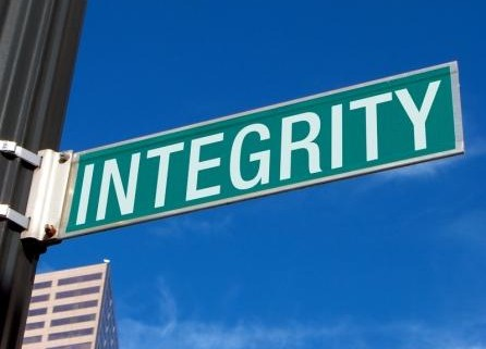 interview-integrity-446x321