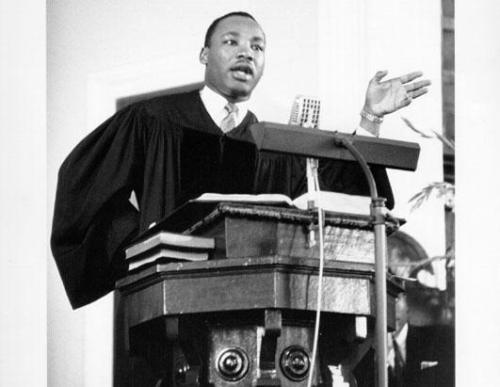 gty_1960_reverend_martin_luther_king_ss_thg_130114_ssh