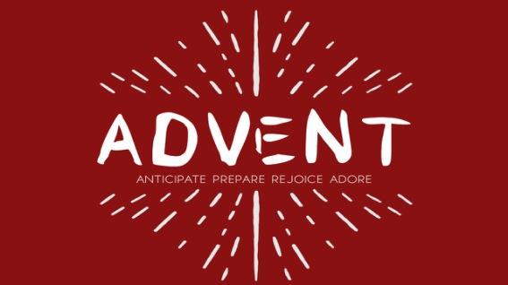 advent-cilred
