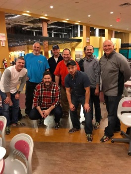 Bowling-2017-March31