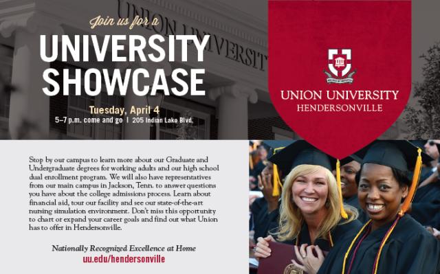 UnionShowcase-April4