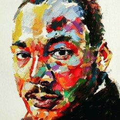 MLK-PennStateImage