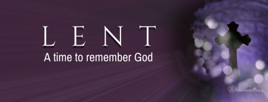lent-a-time-to-remember_1_orig