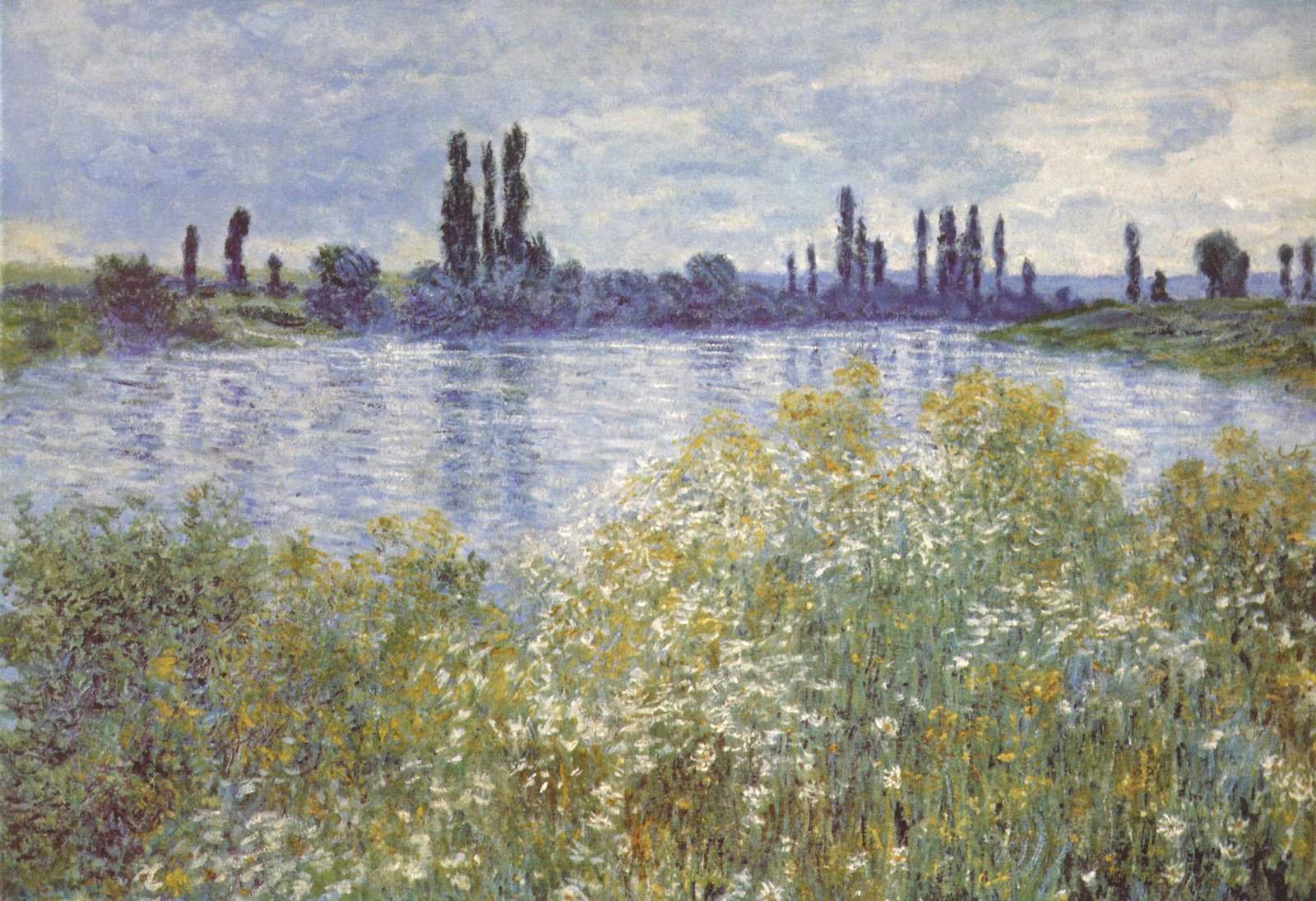 Claude_Monet_001-medium
