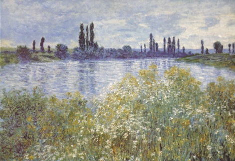 Claude_Monet_001-medium