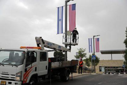 Jerusalem-e1525706531961