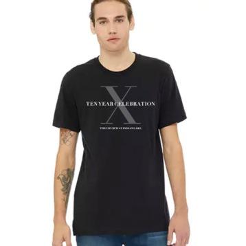 CIL-TenYear-Tshirt