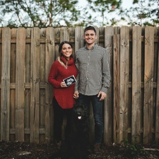 Sakis-Josh&Brooke-2018