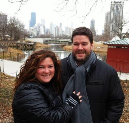 AaronBeth.Chicago-2011-Dec