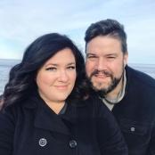 Aaron&Beth-2018-Apr8