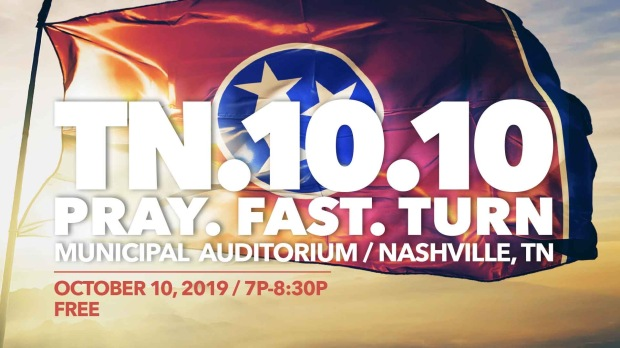 TN-PrayerFasting-2019