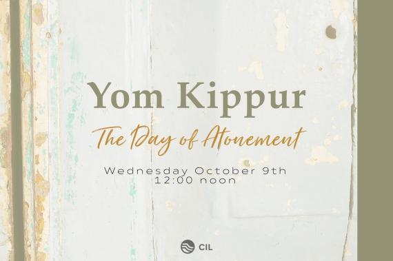 YomKippur-2019