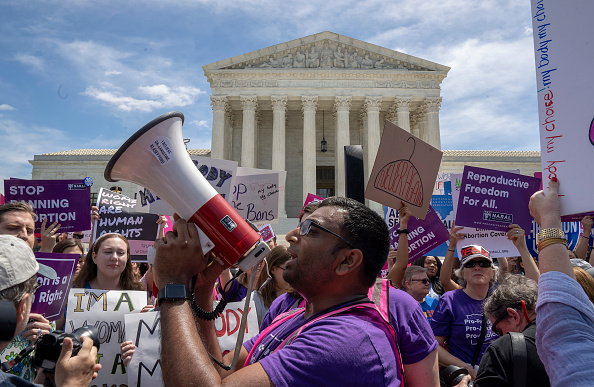 AbortionProtest-SupremeCourt