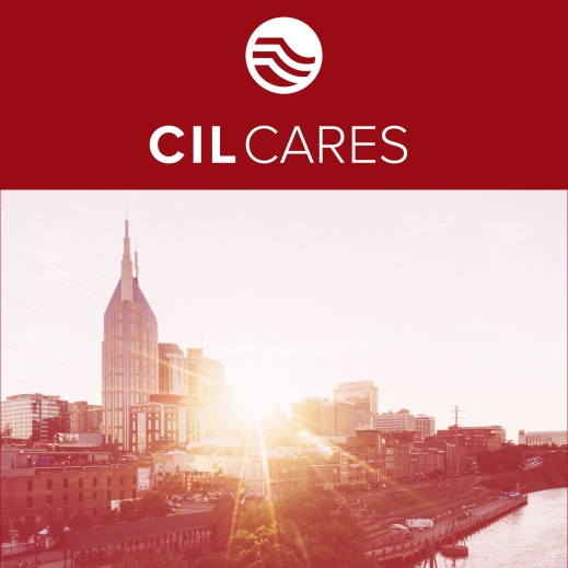 CILCares
