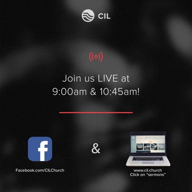 LiveStream-2020-March22